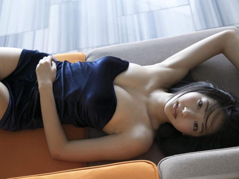 【武田玲奈グラビア画像】あどけない感じの表情が可愛いグラビアアイドル 47