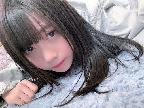 【アイドルエロ画像】26時のマスカレイド所属の美少女グラビア写真など 37
