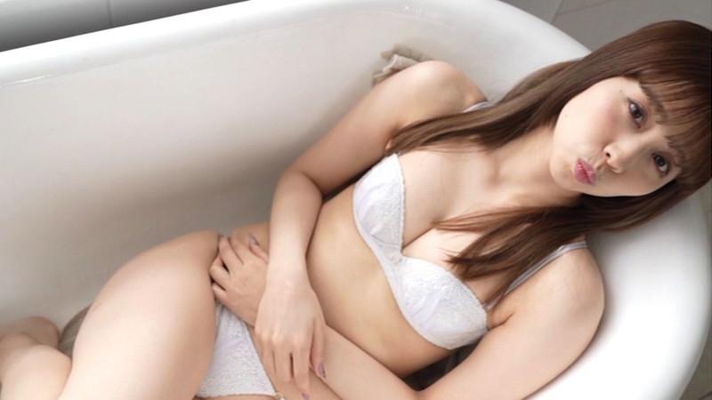 【大江翔萌美キャプ画像】AKB48の1期生だった元アイドルが改名して復活!?