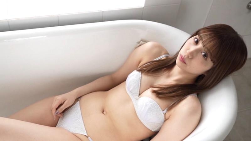 【大江翔萌美キャプ画像】AKB48の1期生だった元アイドルが改名して復活!? 03