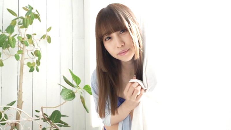【大江翔萌美キャプ画像】AKB48の1期生だった元アイドルが改名して復活!? 09