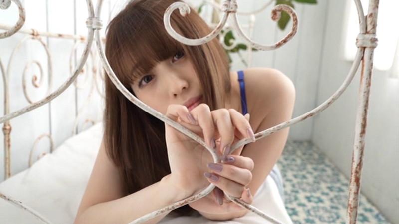 【大江翔萌美キャプ画像】AKB48の1期生だった元アイドルが改名して復活!? 15