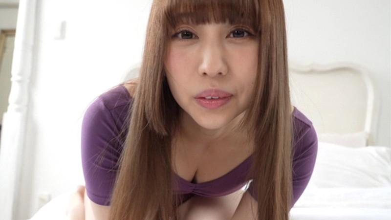 【大江翔萌美キャプ画像】AKB48の1期生だった元アイドルが改名して復活!? 18