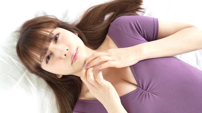 【大江翔萌美キャプ画像】AKB48の1期生だった元アイドルが改名して復活!? 24