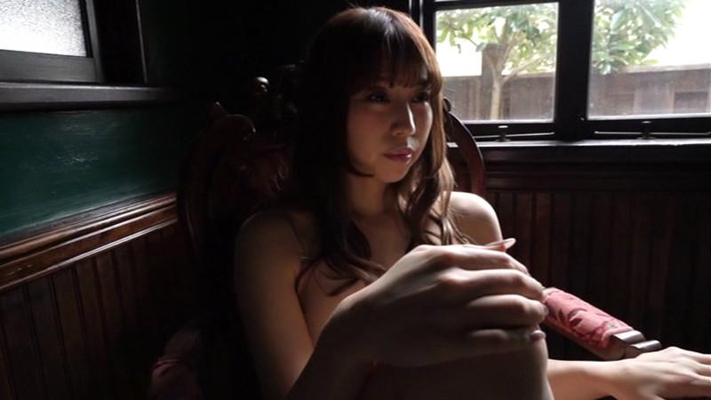 【大江翔萌美キャプ画像】AKB48の1期生だった元アイドルが改名して復活!? 45