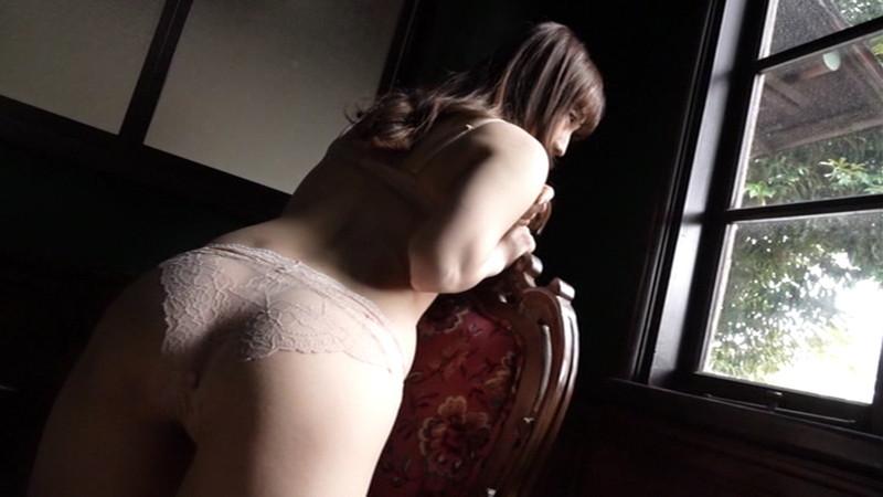 【大江翔萌美キャプ画像】AKB48の1期生だった元アイドルが改名して復活!? 47