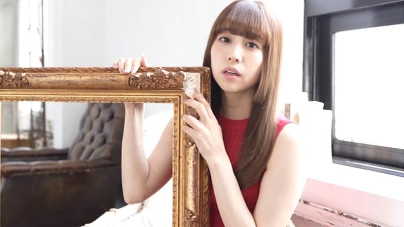 【大江翔萌美キャプ画像】AKB48の1期生だった元アイドルが改名して復活!? 50