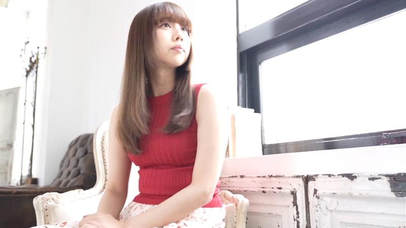 【大江翔萌美キャプ画像】AKB48の1期生だった元アイドルが改名して復活!? 51