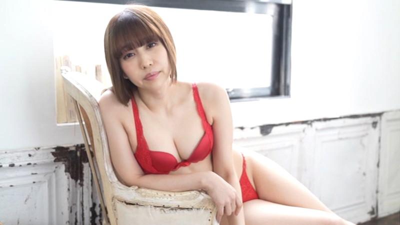 【大江翔萌美キャプ画像】AKB48の1期生だった元アイドルが改名して復活!? 59