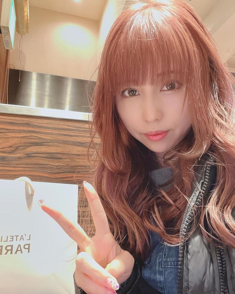 【大江翔萌美キャプ画像】AKB48の1期生だった元アイドルが改名して復活!? 62