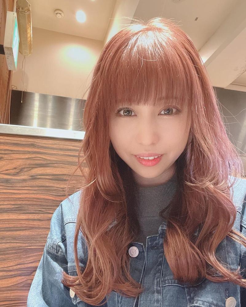 【大江翔萌美キャプ画像】AKB48の1期生だった元アイドルが改名して復活!? 63