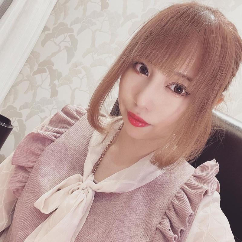 【大江翔萌美キャプ画像】AKB48の1期生だった元アイドルが改名して復活!? 64