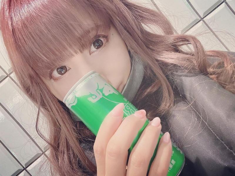 【大江翔萌美キャプ画像】AKB48の1期生だった元アイドルが改名して復活!? 65