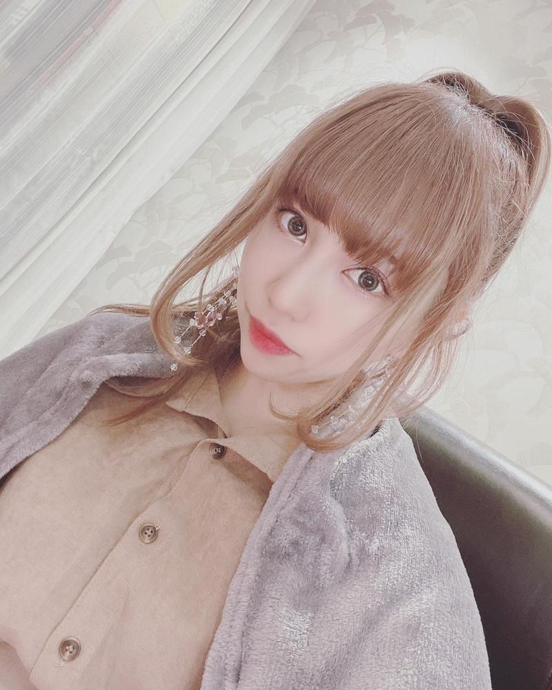 【大江翔萌美キャプ画像】AKB48の1期生だった元アイドルが改名して復活!? 67