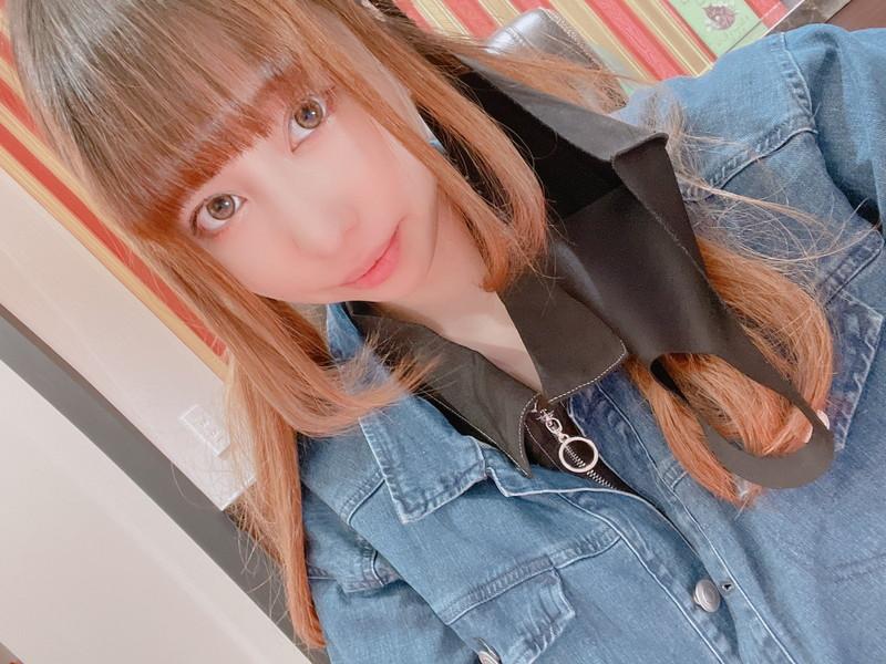 【大江翔萌美キャプ画像】AKB48の1期生だった元アイドルが改名して復活!? 68