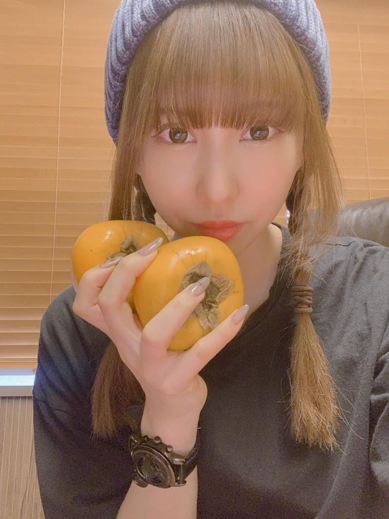 【大江翔萌美キャプ画像】AKB48の1期生だった元アイドルが改名して復活!? 72