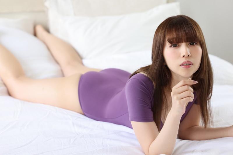 【大江翔萌美キャプ画像】AKB48の1期生だった元アイドルが改名して復活!? 73