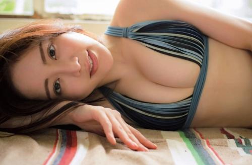 【谷あさこエロ画像】大食いタレントとして人気を得ちゃった女子アナw