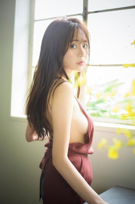 【谷あさこエロ画像】大食いタレントとして人気を得ちゃった女子アナw 05