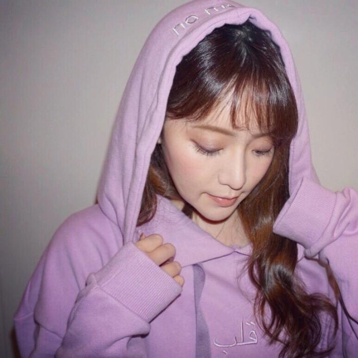 【谷あさこエロ画像】大食いタレントとして人気を得ちゃった女子アナw 14