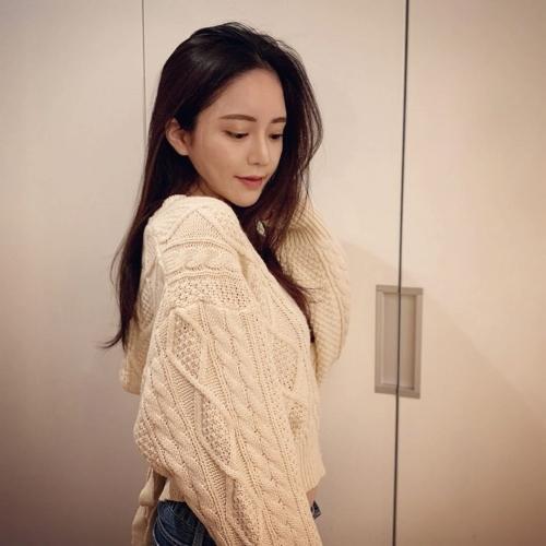 【谷あさこエロ画像】大食いタレントとして人気を得ちゃった女子アナw 22
