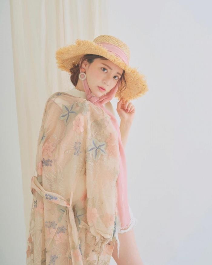 【谷あさこエロ画像】大食いタレントとして人気を得ちゃった女子アナw 23