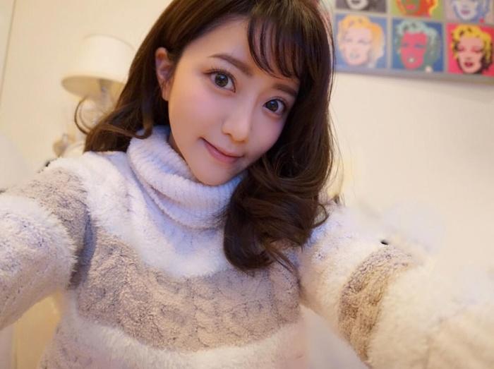 【谷あさこエロ画像】大食いタレントとして人気を得ちゃった女子アナw 57