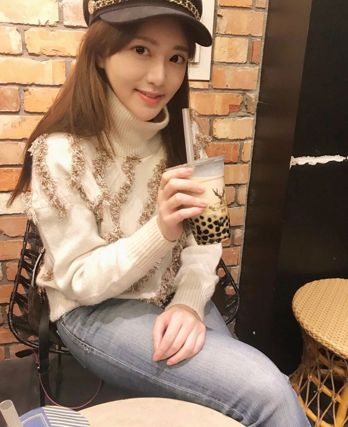 【谷あさこエロ画像】大食いタレントとして人気を得ちゃった女子アナw 75