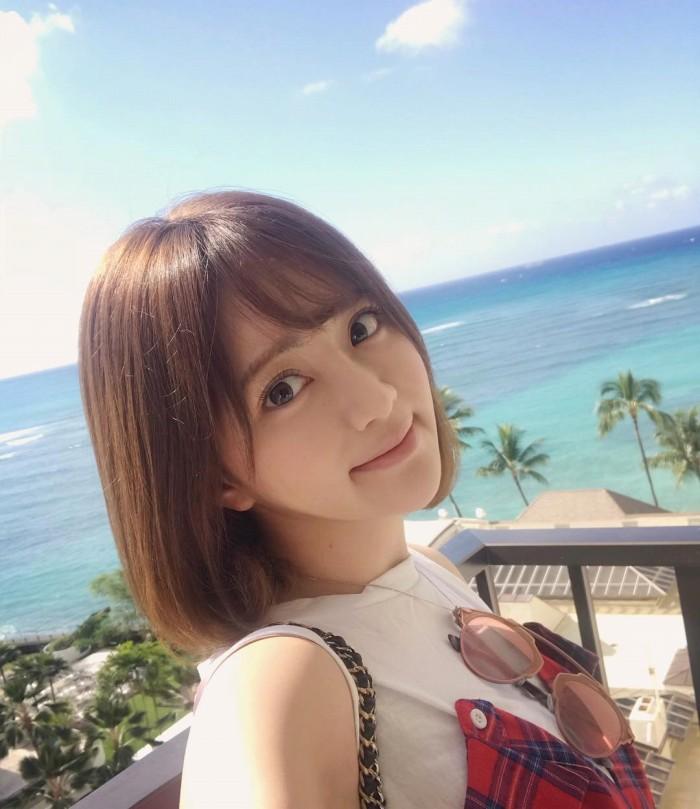 【谷あさこエロ画像】大食いタレントとして人気を得ちゃった女子アナw 77