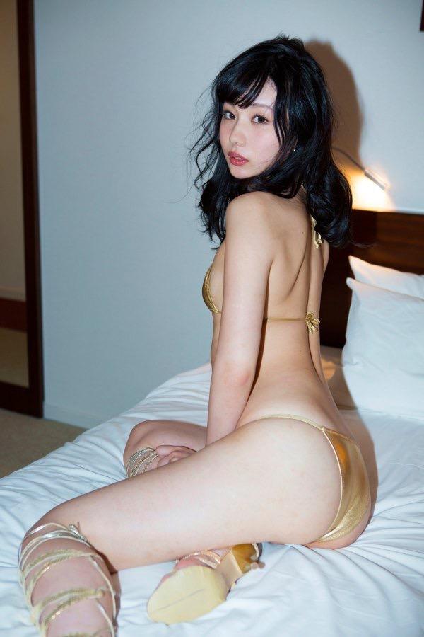 【長身スレンダー美女画像】背が高くて細いカラダが最高にエロいスタイル抜群美女! 21