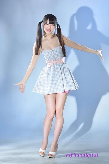 【長身スレンダー美女画像】背が高くて細いカラダが最高にエロいスタイル抜群美女! 57