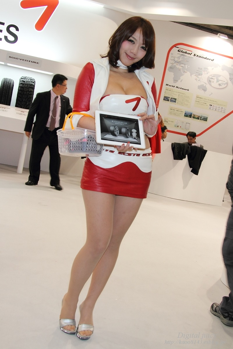 【長身スレンダー美女画像】背が高くて細いカラダが最高にエロいスタイル抜群美女! 58