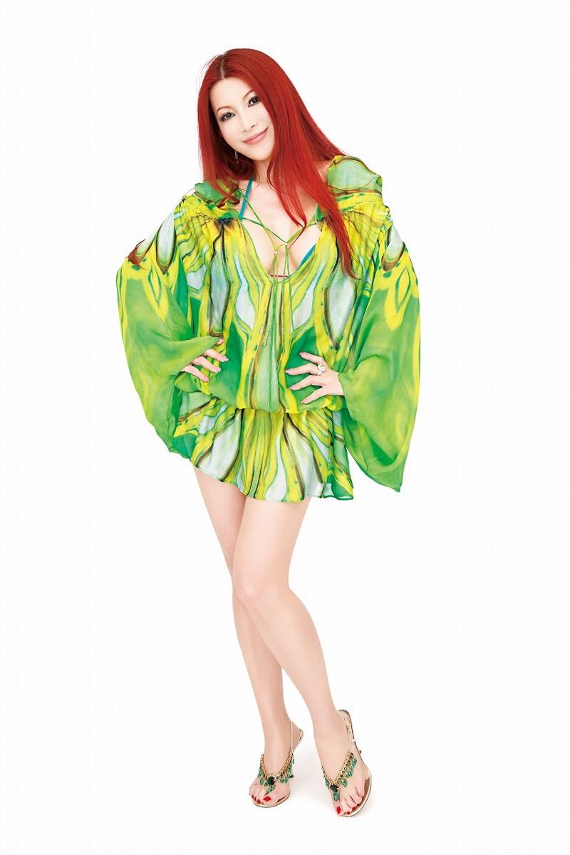 【長身スレンダー美女画像】背が高くて細いカラダが最高にエロいスタイル抜群美女! 66
