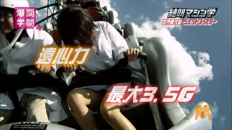【女子アナキャプ画像】元NHKアナの神田愛花が恥ずかしい姿をお茶の間に!? 05