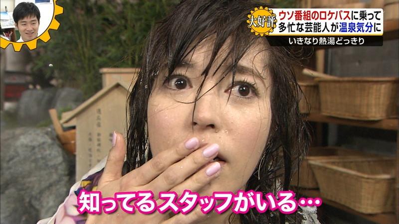 【女子アナキャプ画像】元NHKアナの神田愛花が恥ずかしい姿をお茶の間に!? 21