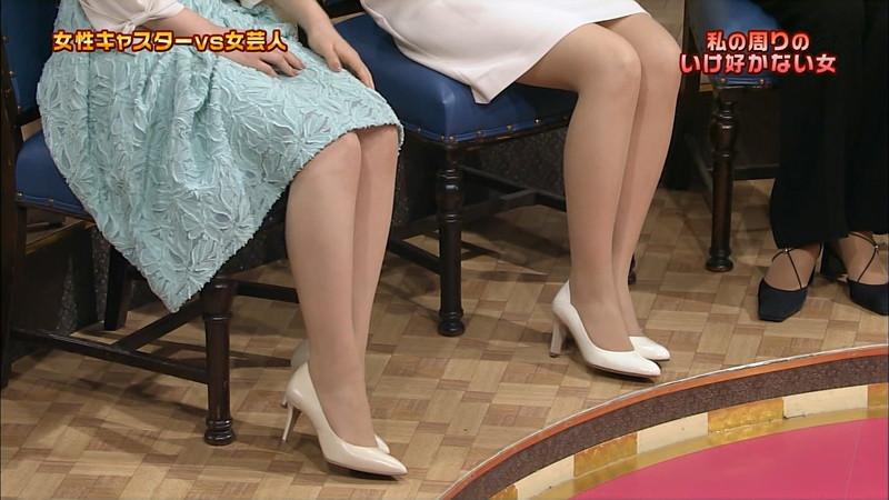 【女子アナキャプ画像】元NHKアナの神田愛花が恥ずかしい姿をお茶の間に!? 42