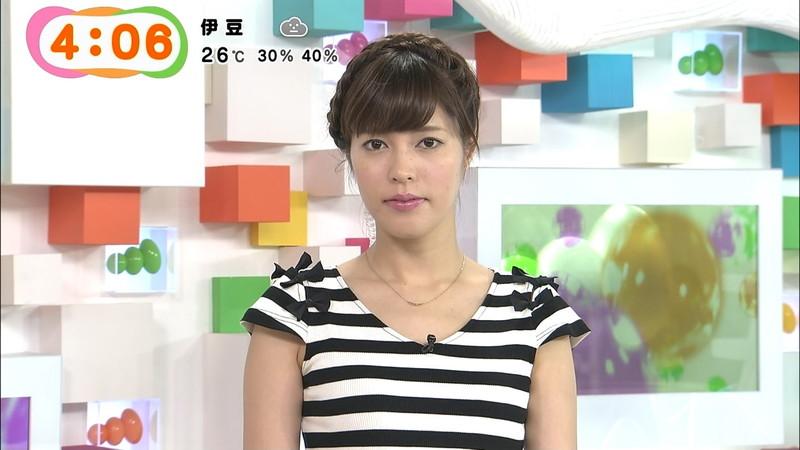 【女子アナキャプ画像】元NHKアナの神田愛花が恥ずかしい姿をお茶の間に!? 59