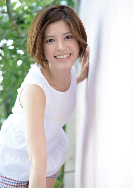 【女子アナキャプ画像】元NHKアナの神田愛花が恥ずかしい姿をお茶の間に!? 72