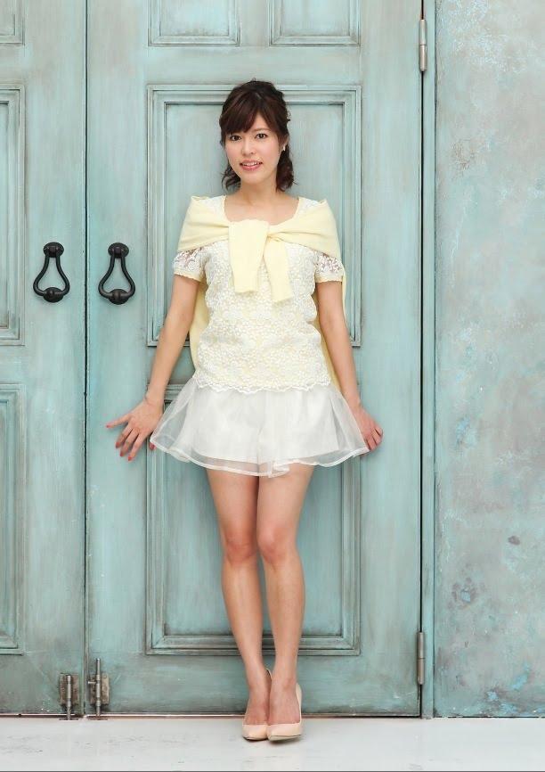 【女子アナキャプ画像】元NHKアナの神田愛花が恥ずかしい姿をお茶の間に!? 75