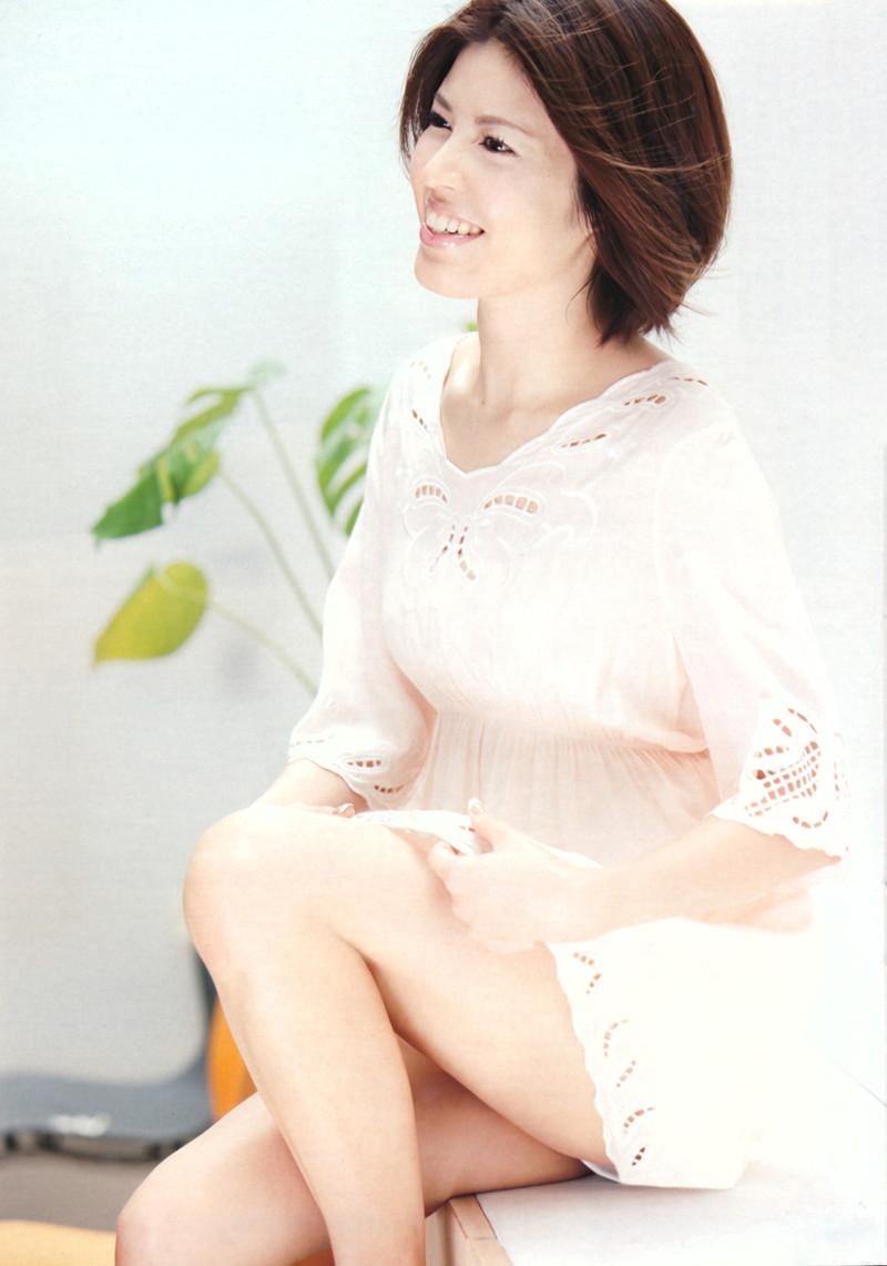 【女子アナキャプ画像】元NHKアナの神田愛花が恥ずかしい姿をお茶の間に!? 79