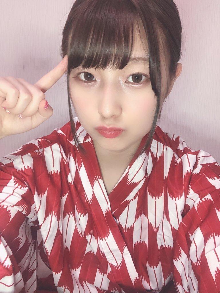 【安部若菜グラビア画像】NMB48アイドルの可愛くてちょっとエッチな写真 06