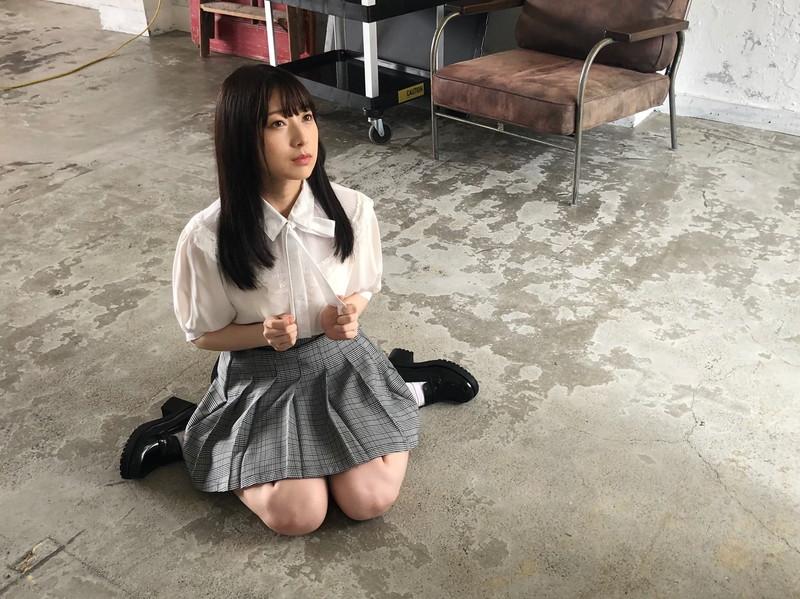 【安部若菜グラビア画像】NMB48アイドルの可愛くてちょっとエッチな写真 07