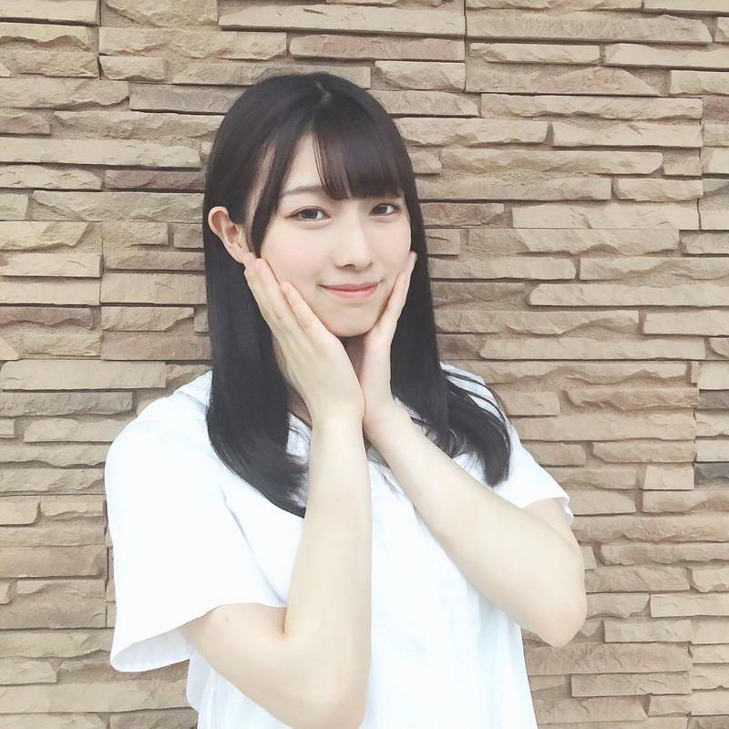 【安部若菜グラビア画像】NMB48アイドルの可愛くてちょっとエッチな写真 32