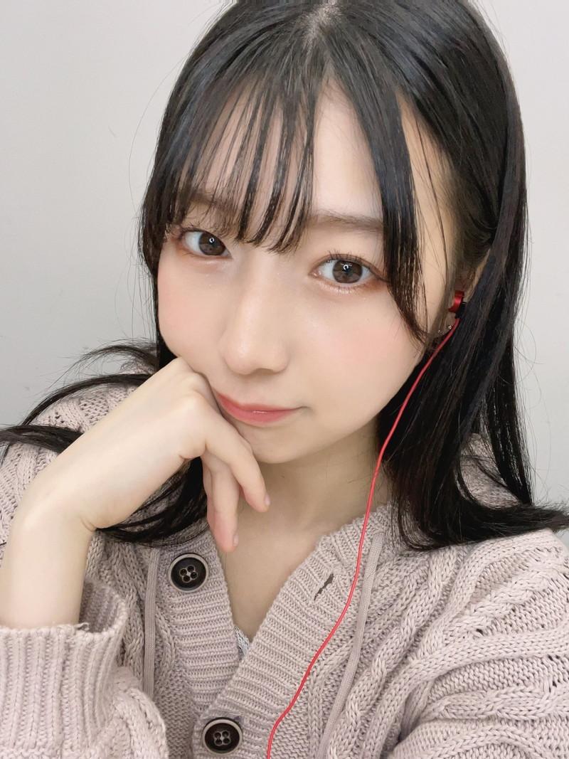 【安部若菜グラビア画像】NMB48アイドルの可愛くてちょっとエッチな写真 49