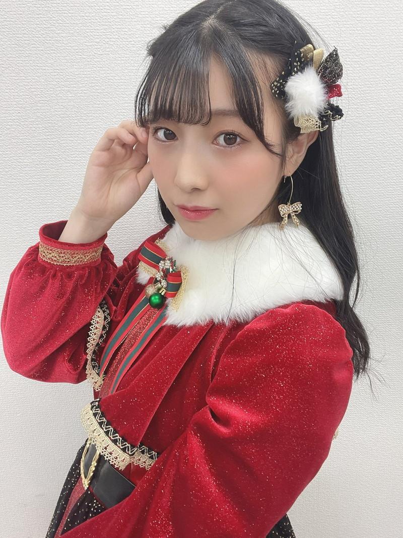 【安部若菜グラビア画像】NMB48アイドルの可愛くてちょっとエッチな写真 50