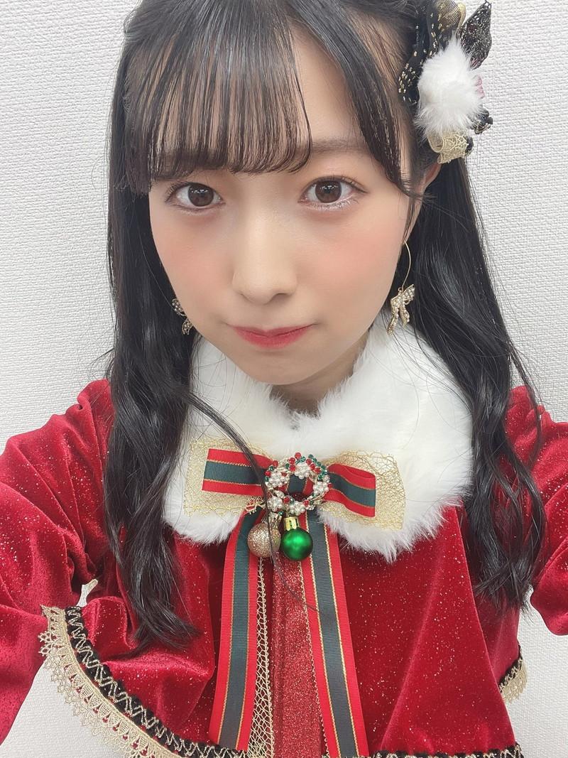 【安部若菜グラビア画像】NMB48アイドルの可愛くてちょっとエッチな写真 51