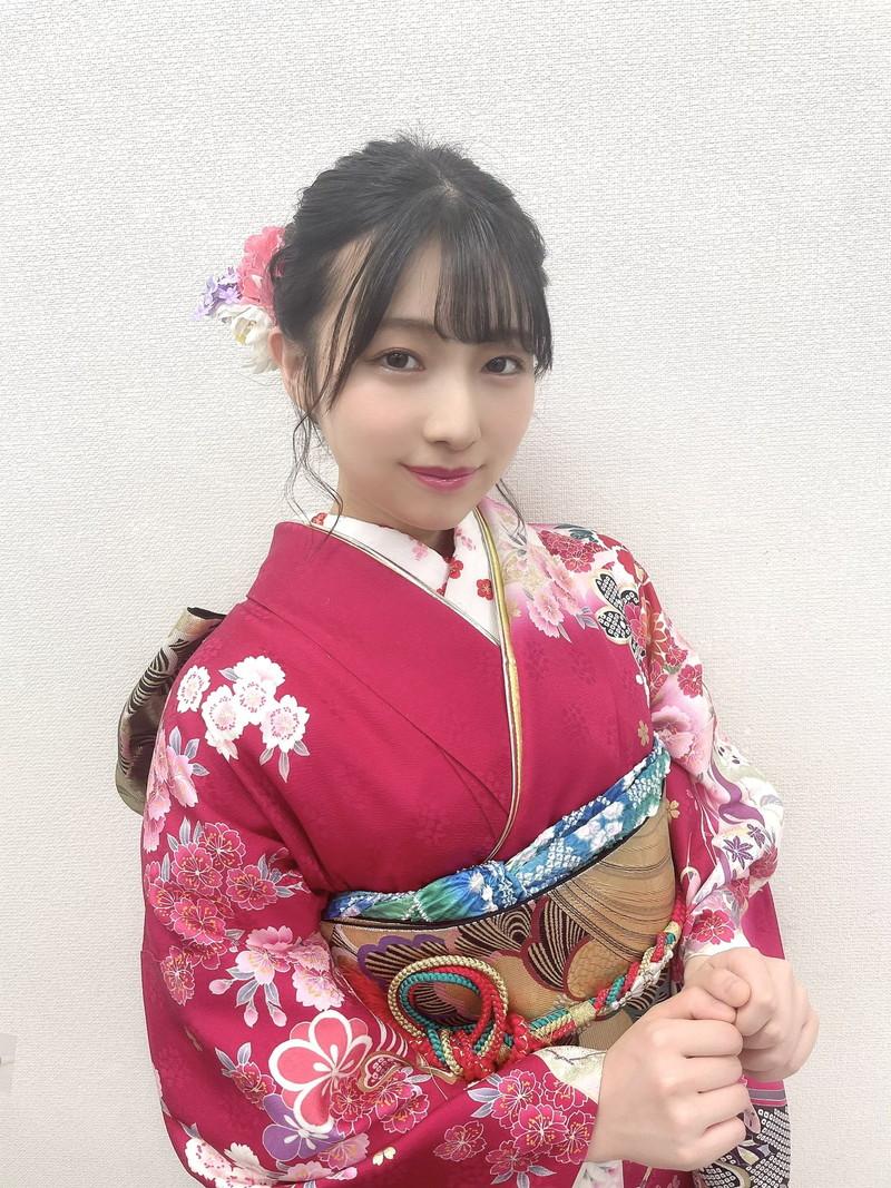 【安部若菜グラビア画像】NMB48アイドルの可愛くてちょっとエッチな写真 52