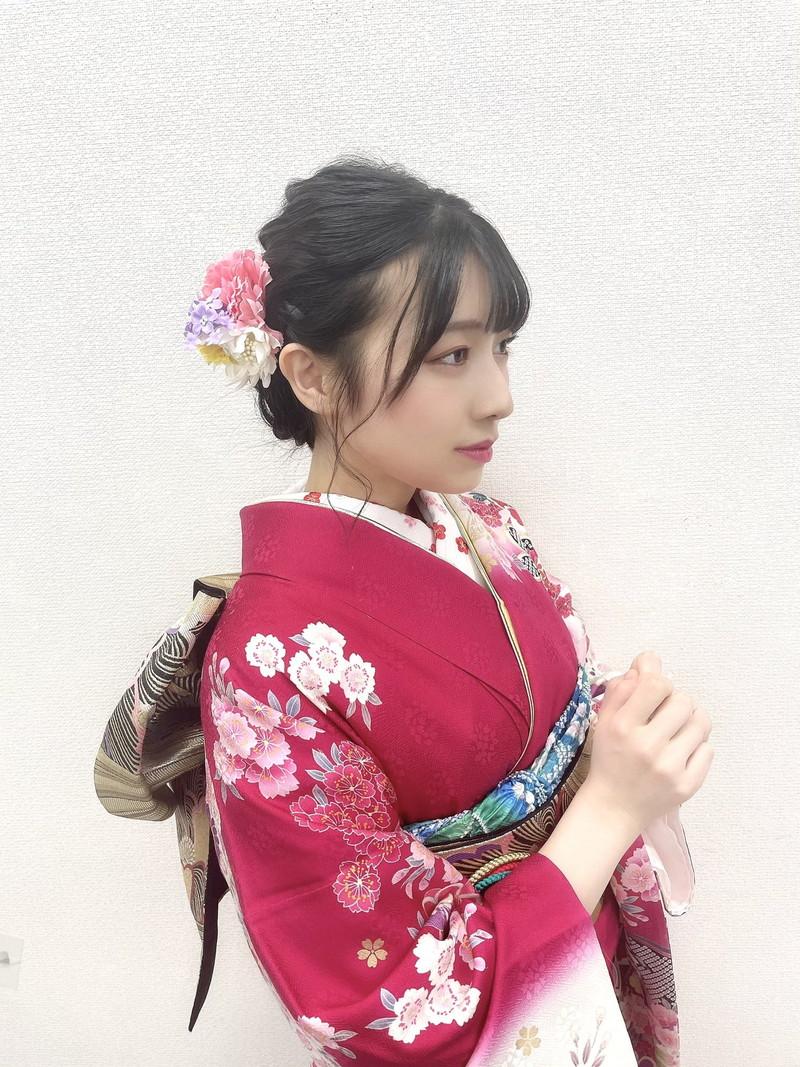 【安部若菜グラビア画像】NMB48アイドルの可愛くてちょっとエッチな写真 53