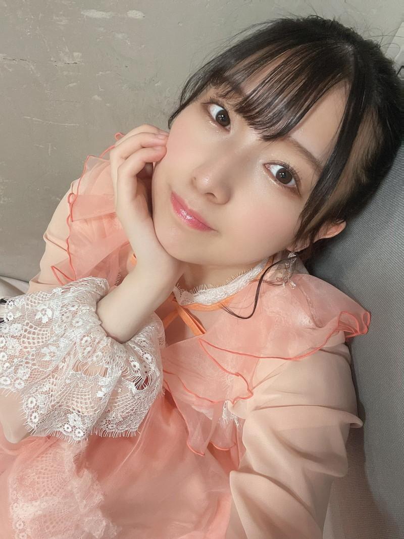 【安部若菜グラビア画像】NMB48アイドルの可愛くてちょっとエッチな写真 56