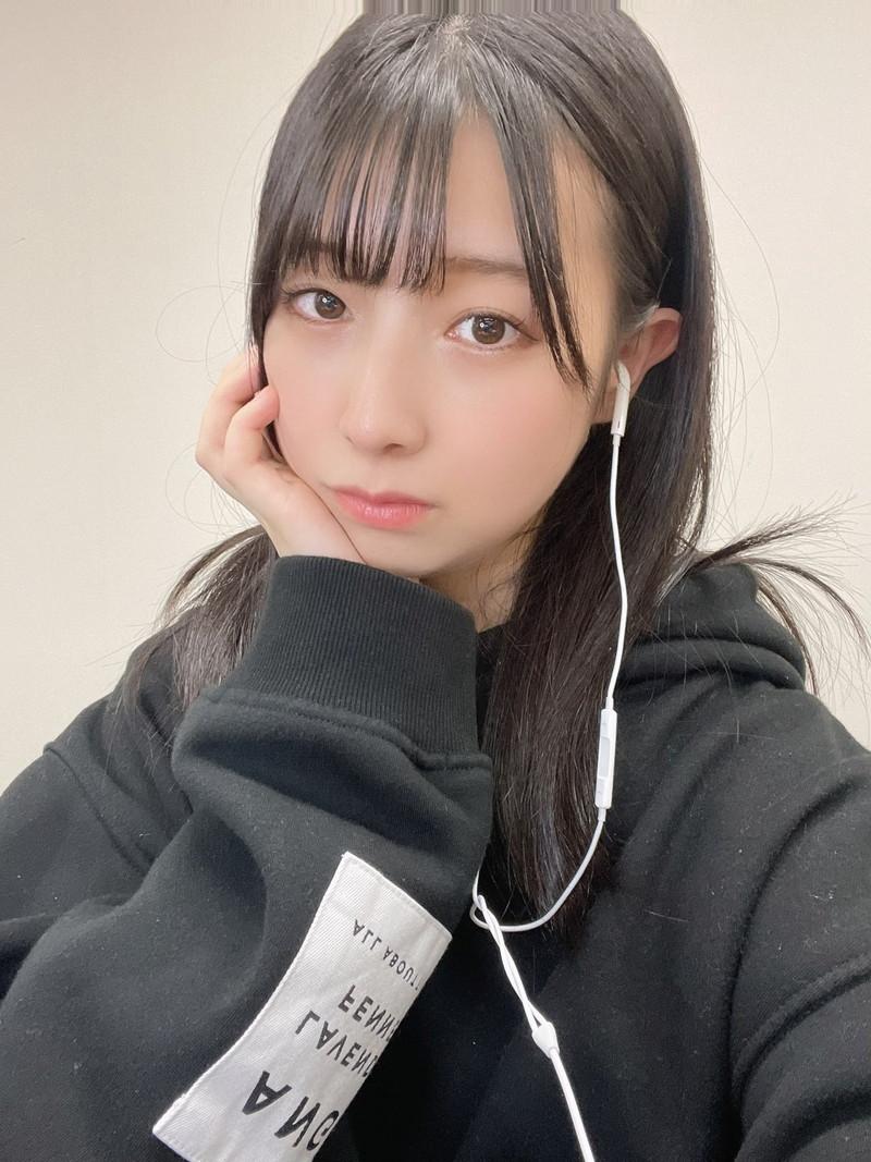 【安部若菜グラビア画像】NMB48アイドルの可愛くてちょっとエッチな写真 58